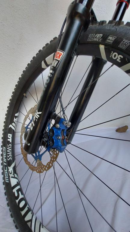 Canyon Strive for sale.
