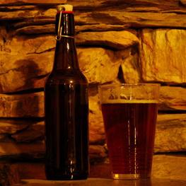 MMMMmmm. Beer.