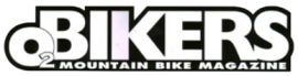 O2 Bikers Magazine logo